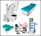 Медтехника и материалы